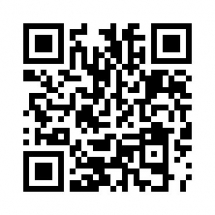 QR-Code WertstoffAPP